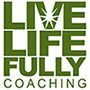 Live Life Fully Coaching