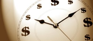 How To Maximize Time With Your Client