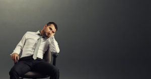 How To Combat Unengaged Workers
