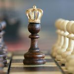 Gallup's BP10 Assessment: How To Interpret Your Leadership Styles